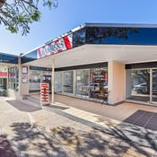 Shop 4/53-55 Burnett Street, Buderim, Qld 4556