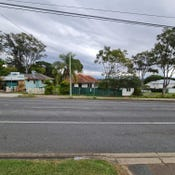 252 Newman Road, Geebung, Qld 4034