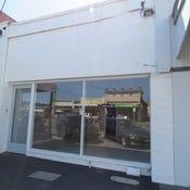 36 Doveton Street North, Ballarat Central, Vic 3350