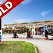 SOLD Wantirna South 7 Eleven, 401 Burwood Highway, Wantirna South, Vic 3152