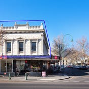 70 Bull Street, Bendigo, Vic 3550