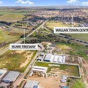 4B Freeway Drive, Wallan, Vic 3756