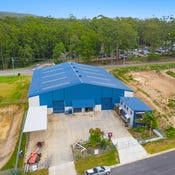 1-9 Trade Circuit, Wauchope, NSW 2446