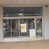 85 Caswell Street, Peak Hill, NSW 2869