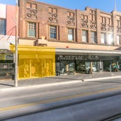 7/269 Hunter Street, Newcastle, NSW 2300