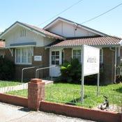 111 Moulder St, Orange, NSW 2800