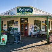 Guildford General Store, 1 Templeton Street, Guildford, Vic 3451