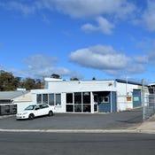 102 York Street, Devonport, Tas 7310
