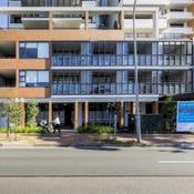 117 Pacific Highway, Hornsby, NSW 2077