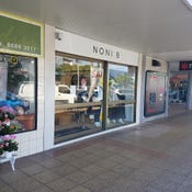 127 River Street, Ballina, NSW 2478