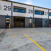 28/6-10 Owen Street, Mittagong, NSW 2575