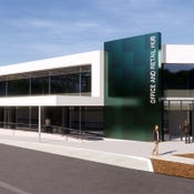 Exciting New Development, 2 Dutton Road, Mount Barker, SA 5251