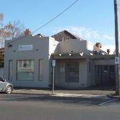 12 Dawson Street South, Ballarat Central, Vic 3350