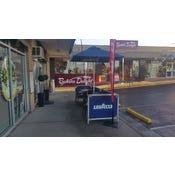 Lemon Twist Cafe, 9/10, 52 Bromfield Street, Colac, Vic 3250