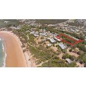 Sandcastles , 73/4 Ocean Beach Drive, Agnes Water, Qld 4677