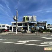 26 Campbell Street, Bowen Hills, Qld 4006