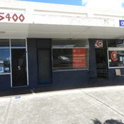 2/1  Railway Street, Corrimal, NSW 2518