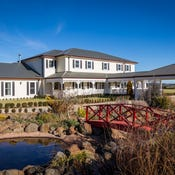 Country Manor, 1235 Beaconsfield Road, Oberon, NSW 2787
