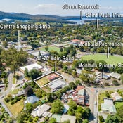18-20 Main Street, Monbulk, Vic 3793