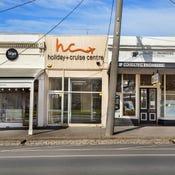 613 Sturt Street, Ballarat Central, Vic 3350
