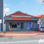 250 Fitzgerald Street, Perth, WA 6000