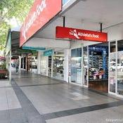 79 Baylis Street, Wagga Wagga, NSW 2650
