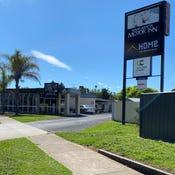 Wangaratta Motor Inn, Corner Ovens & Roy Streets, Wangaratta, Vic 3677