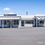25-27 Church Street, Stanley, Tas 7331