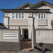 55 Ben Boyd Road, Neutral Bay, NSW 2089