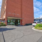 QV Building, Level 5, 11 High Street, East Launceston, Tas 7250