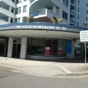Shop 9, 20 Gerrale Street, Cronulla, NSW 2230