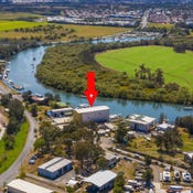 28 Smith Drive, Ballina, NSW 2478