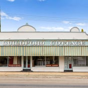 66 East Street, Guildford, WA 6055