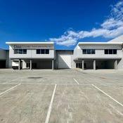 123 Bancroft Road, Pinkenba, Qld 4008