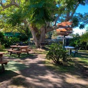 Moorland Cottage , 34 Hannam Vale Road, MOORLAND Via, Port Macquarie, NSW 2444