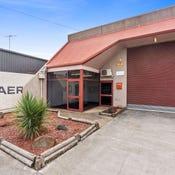 Unit 1/25 Rodney Road, North Geelong, Vic 3215