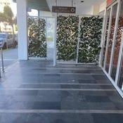 Nirvana By The Sea, G6B, 1 Douglas Street, Kirra, Qld 4225