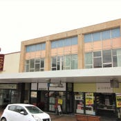 First floor, 241 Margaret Street, Toowoomba City, Qld 4350