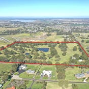 90 Balfours Road, Lucknow, Vic 3875