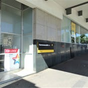 Commnwealth Bank, Lower Level, 133 Sturt Street, Ballarat Central, Vic 3350