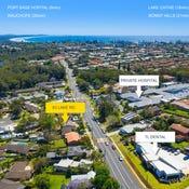83 Lake Road Port Macquarie, Port Macquarie, NSW 2444