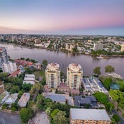 40 Castlebar Street, Kangaroo Point, Qld 4169