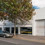 231  Pulteney Street, Adelaide, SA 5000