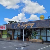 A & B, 463 Mulgrave Road, Earlville, Qld 4870