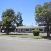 Beaudesert Central Motel, 163 Brisbane Street, Beaudesert, Qld 4285