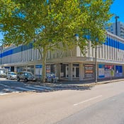 711 Hunter Street, Newcastle, NSW 2300