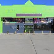 2/2/69 Windich Street, Esperance, WA 6450