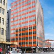 12/39 Murray Street, Hobart, Tas 7000