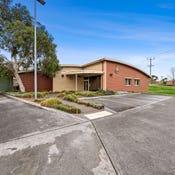 102 Eureka Street, Ballarat East, Vic 3350