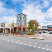 Pinjarra Junction Shopping Centre, 21 George Street, Pinjarra, WA 6208